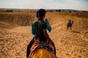 Jaisalmer Desert camping, jaisalmer trekking rajkot, jaisalmer trekking Surat, jaisalmer trekking Mumbai, Jaisalmer Trekking,Jeep safari,Cultural night, Camel Safari, Hunted village, Jaisalmer Trekking Surat, Ahmedabad,Vadodara, Jamnagar, jaisalmer desert camping