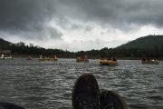 Rajkot Trekking, Saputara Trekking, Weekend Treks, Saputara Trek