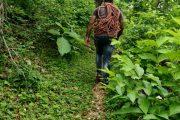 Bakor, Bakor Nature Camp, Eco-tourist, Water Fall, Panchmahal, Mahisagar Adventure Camp, One Day Trekking,One Day Picnic, Rajkot Trekking, Riffle Shooting, Burma Bridge, Zipline, Rajkot Trekking, Bakor Ahmedabad Trekking, Bakor Rajkot Trekking