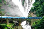 Himshikhar Treks & Adventure
