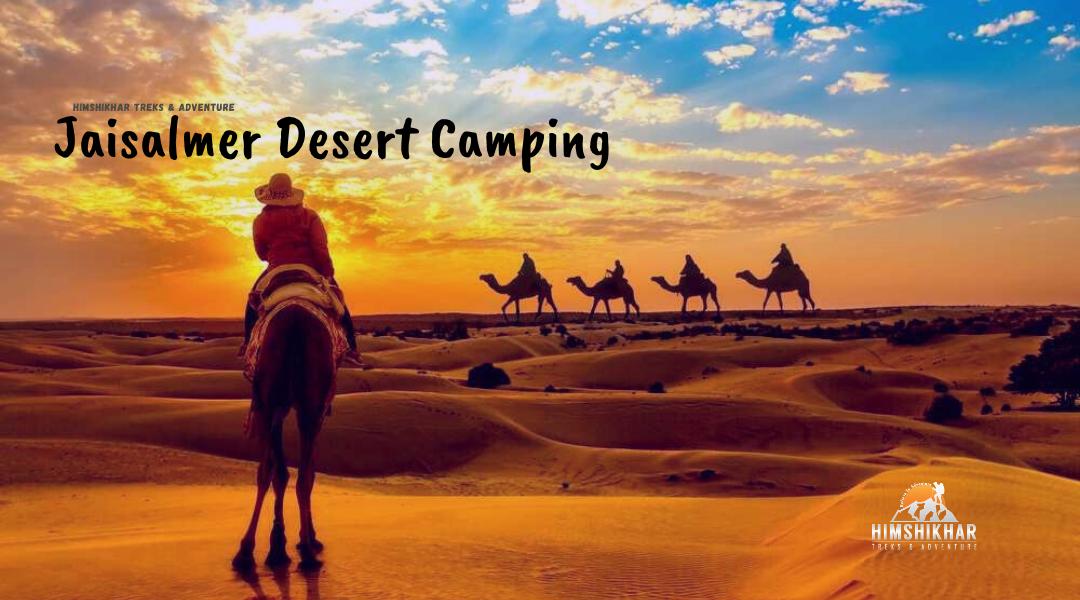Jaisalmer Desert camping, jaisalmer trekking rajkot, jaisalmer trekking Surat, jaisalmer trekking Mumbai, Jaisalmer Trekking,Jeep safari,Cultural night, Camel Safari, Hunted village, Jaisalmer Trekking Surat, Ahmedabad,Vadodara, Jamnagar