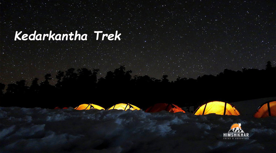Kedarkantha, Kedarkantha Trek, Rajkot Trekking, Kedarkantha Trekking, Kedarkantha Trek Rajkot, Kedarkantha Trek Ahmedabad, Adventure, Adventure Sport, Trekking Company Rajkot, Trekking Company Ahmedabad, Uttarakhand, Govind Wildlife Sanctuary