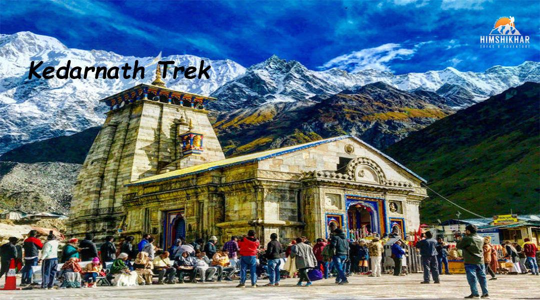 Kedarnath Trek, kedarnath trek, Kedarnath Trek Rajkot, Kedarnath Trek Ahmedabad, Kedarnath Temple, Tungnath Mahadev, Holiday, Picnic.,Trekking Company Rajkot, Rajkot Trekking