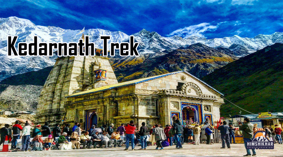 Kedarnath Trek, Kedarnath Trekking Rajkot, Kedarnath Trekking, Kedarnath Trekking Ahemdabad, Kedarnath, Chandrashila Trek, Chandrashila Trekking, Chandrashila Trekking Rajkot, Rajkot Trekking,Ahemdabad Trekking