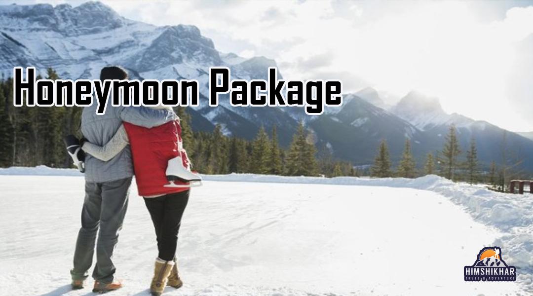 honeymoon special, honeymoon special package, shimla, manali, dalhousie, dharamshala, amritsar, Manali Honeymoon, Shimla honeymoon, Dalhousie Honeymoon, Honeymoon Package Rajkot, Honeymoon Package Ahmedabad